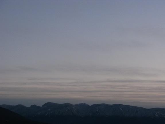 dawn 001