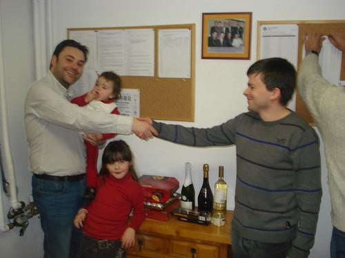20101218_Rapides Nadal_20