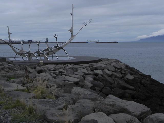 Reykjavik - 39