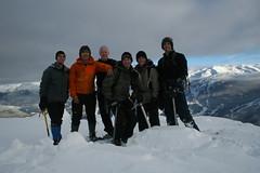 Mount Sproatt 19.12.2010 133