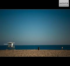 Summer (Madiator) Tags: cta cnarc