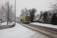 45A on Herbert Road (turgidson) Tags: road ireland winter snow cold canon studio lens eos is raw zoom mark full developer ii frame pro l 5d usm fullframe dslr herbert wicklow ef f4 mk bray converter markii silkypix 24105mm canonef24105mmf4lisusm 50club herbertroad 41412 sneachta img9304 canoneos5dmarkii canoneos5dmkii silkypixdeveloperstudiopro41412
