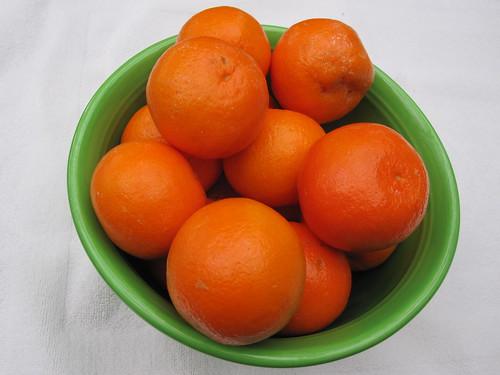 orange 009