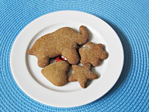 gingebreadcookies