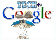 Google E-books: A biblitoteca do Google