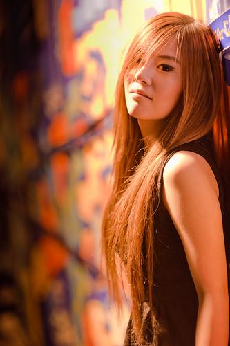 フリー写真素材, 人物, 女性, アジア女性, タイ人,