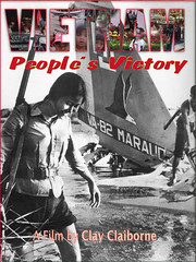 Vietnam: People's Victory