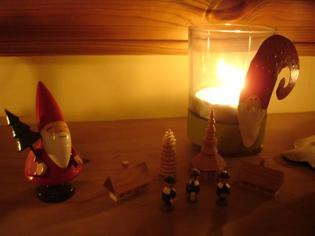 Christmas Eve 2010 011