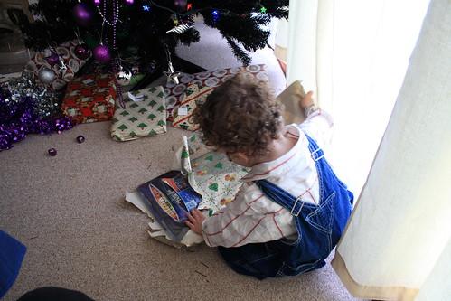 Christmas 2010_0005