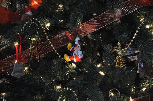 2010-12-24&25 Christmas 254