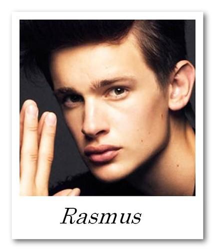 BRAVO_Rasmus