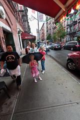 new-york-baudchon-baluchon-16 août 2010-25142373