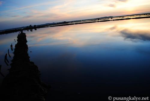sunset_classic
