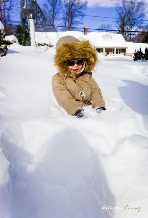 snow2010-60
