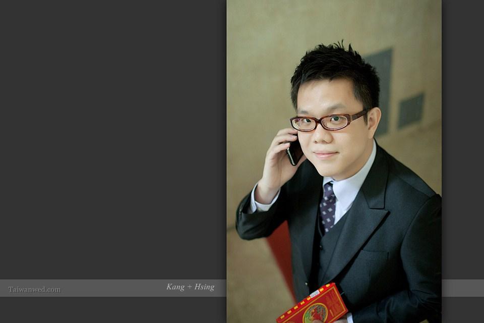 Kang+Hsing-057