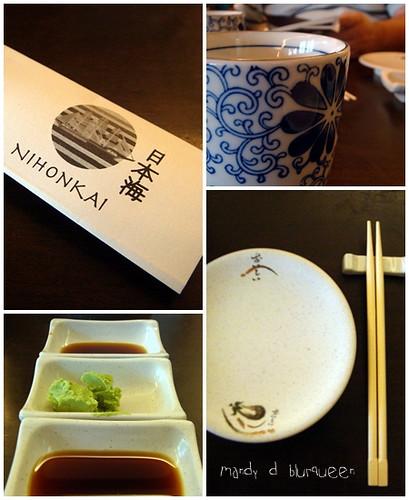 nihonkaia