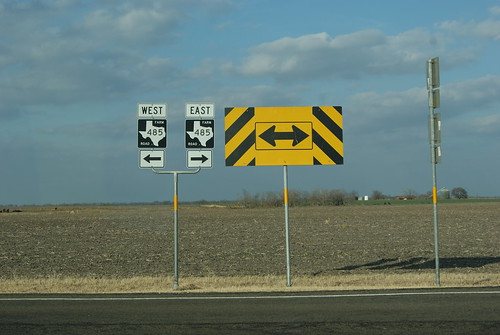 048: Which way?