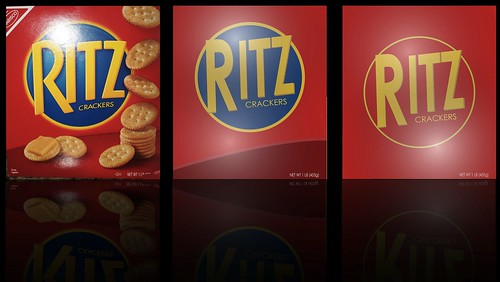 Ritz Packaging