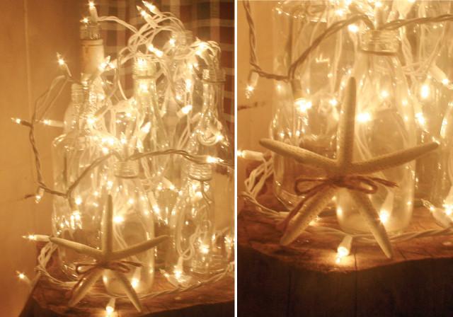 lamp_detials