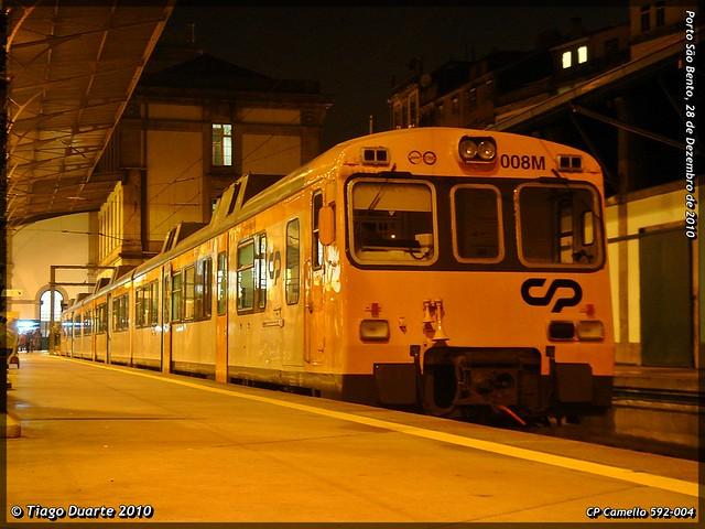 Série 592 (ex-RENFE) 5304030839_4bfa88555c_z