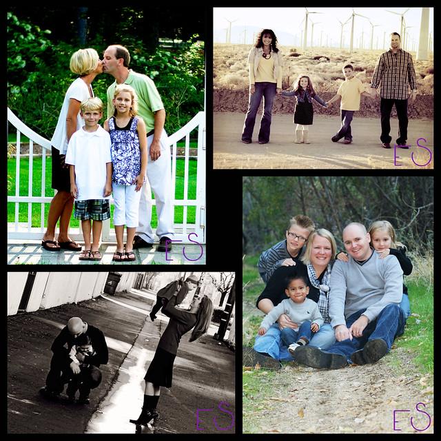 families blog 06