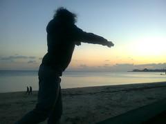 photo0379 (Famille ! :)) Tags: saint de plage nazaire