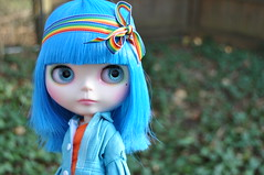 These chips are awesome! (Lawdeda ♡) Tags: by that outside lol think like going felt her have direction ill be blythe but another rainbows simply now seen spark meh faceup i lawdeda