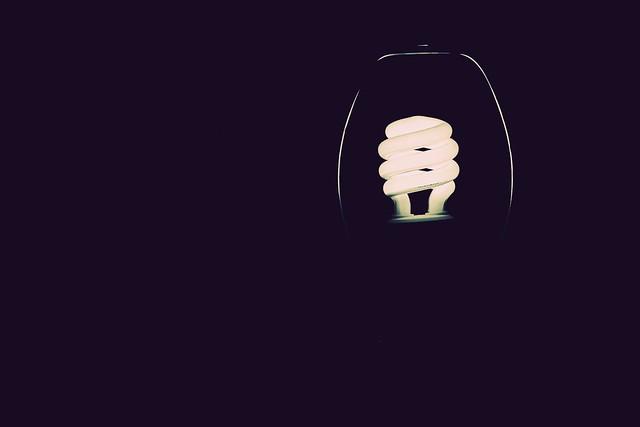 Week 1: Electricity