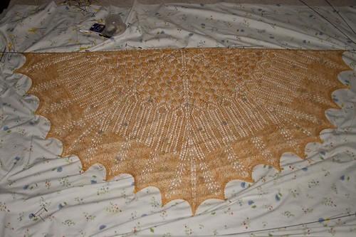 Knitting - 042