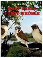 May Pablo i trzy wrble / Robert Maicher (Ebooki24) Tags: bajki