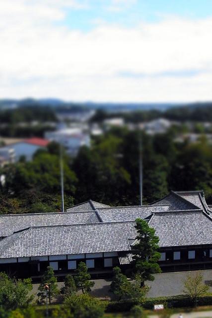 100925_104531_掛川城