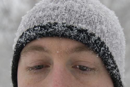 blizzard kyle eyelashes