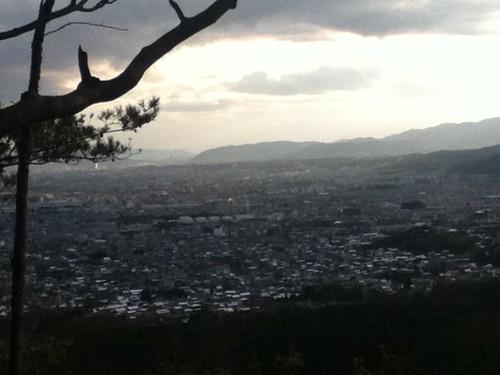 Kyoto Omuro Pilgrimage2