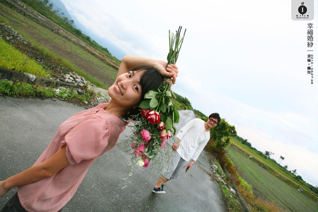 http://farm6.static.flickr.com/5043/5322898966_57baa2a607_b.jpg