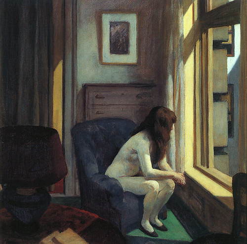EdwardHopper2
