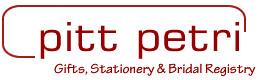 Pitt Petri