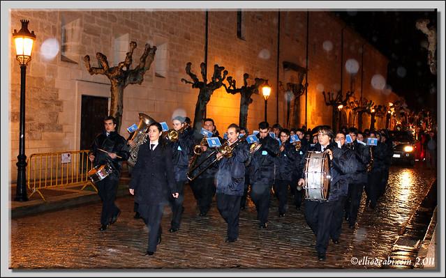 1 Cabalgata de Reyes 11