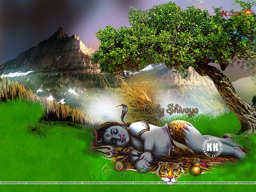 wallpaper download god. Shiv wallpaper, Indian God