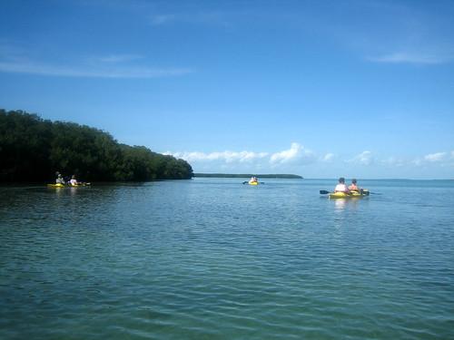 Kayaking2-8