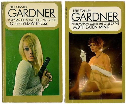 Earl Stanley Gardner_1970_1971_tatteredandlost