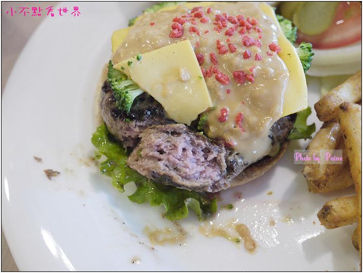 PHAT漢堡-14.jpg
