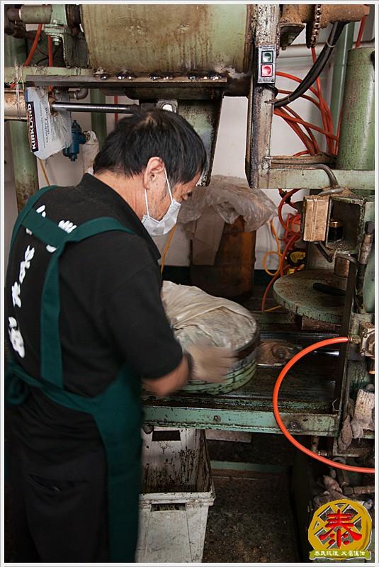 源春製油廠-9