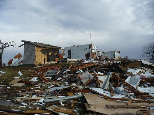 Dec 31, 2010 Tornado 4