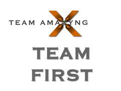 http://www.teamamaxyng.com Team Winning By Working Together (Team Amaxyng Motivations) Tags: noni gogi mangosteen acai xango xanthones bestmlm mlmonline teamamaxyngxyngularlawrenceyoungweightlossteamworkmlmsuccessmlmrecruitingmlmleadsmlmopportunities
