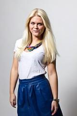 Foto: Karoline Øyen og Lene Rakke