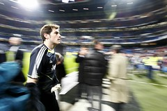RMadrid vs Villarreal (Kwmrm93) Tags: madrid sports sport canon real football spain fussball soccer adidas futbol futebol fotball ftbol voetbal fodbold casillas calcio deportivo fotboll pika realmadrid  deportiva liga esport fusball  fotbal jalkapallo   nona nogomet   fudbal   ligaespaola ligabbva  realmadird ligaespanyola  votebol fodbal