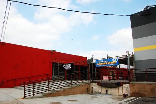 3245 Casitas Avenue