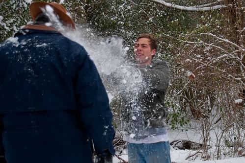 Snow2011 (35 of 44)