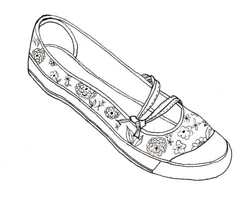 shoe converse sandal pigmamicron