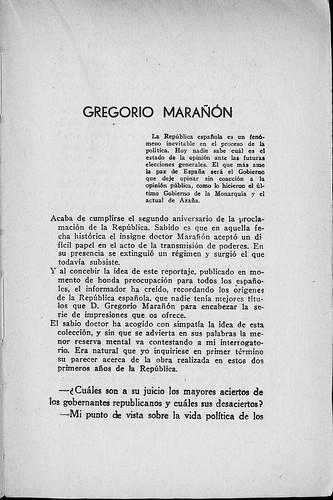 El Momento de España (pág. 9)